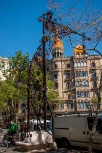 wpid-Barcelona-2013-2-22.jpg