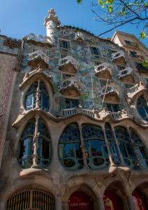 wpid-Barcelona-2013-2-26.jpg