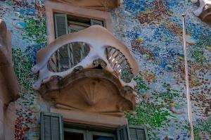 wpid-Barcelona-2013-2-27.jpg
