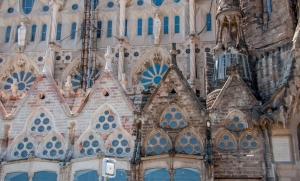 wpid-Barcelona-2013-2-34.jpg