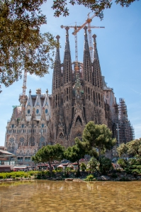 wpid-Barcelona-2013-2-41.jpg