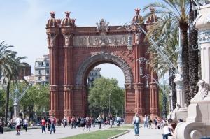 wpid-Barcelona-2013-2-48.jpg