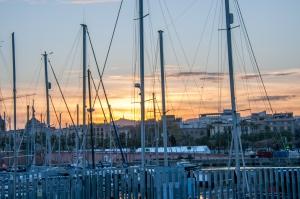 wpid-Barcelona-2013-2-52.jpg