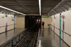 wpid-Barcelona-2013-2-56.jpg