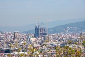 wpid-Barcelona-2013-2-59.jpg