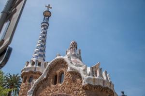 wpid-Barcelona-2013-2-72.jpg