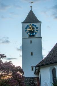 wpid-Zurich-2013-15.jpg