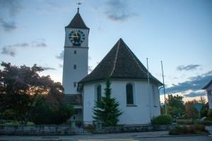 wpid-Zurich-2013-16.jpg