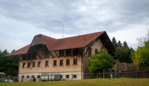wpid-Zurich-2013-5.jpg