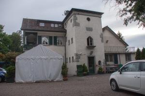 wpid-Zurich-2013-7.jpg